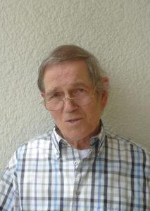 Dr. Hans-Werner Küthen